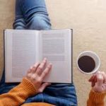 Why books so important to change your life
