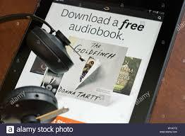 Audibook free
