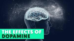 dopamine effect