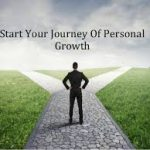 Personal growth will definitely ignite your hidden power