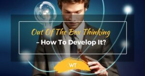 Out of box thinking by Elon Musk