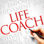 Why a mentor/Life coach is must for extra ordinary life?