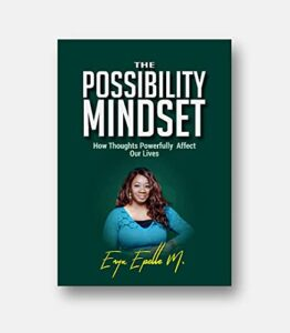 The possibility mindset