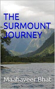 Surmount Journey