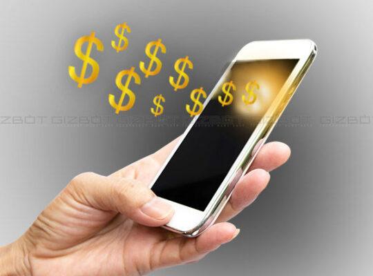 Earn Extra money using smartphone