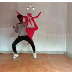 How Karim Ali, Unsung Hero Of Assam makes spectacular fame to Dance