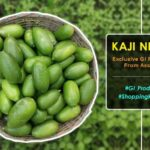 How Assam Lemon Kaji Nemu  makes massive demand in London market?