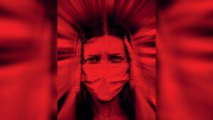 Amygdala triggers fear