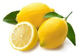 Lemon worldwide