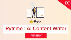 Review of RYTR