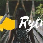 What RYTR can write for you to boost your career as magnificent Blogger/Author?
