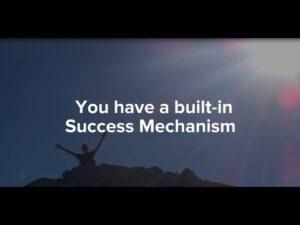 success mechanism