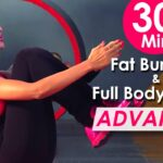 How 30-Minute Weight-Loss Exercise Proves Most Effective?