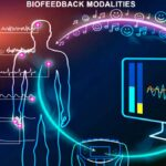 How Biofeedback can be a best alternative medicine for more control of your body and mind?