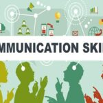 How ten ways you can empower communication skill to excel in life?