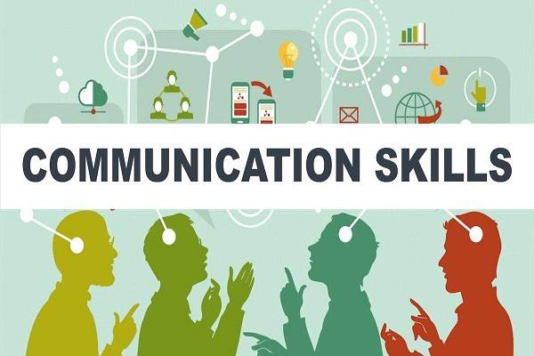 empower communication skill