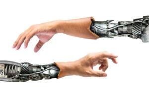 limb replacement